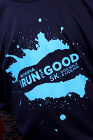 2016 Achieva Run for GOOD 1.30.16